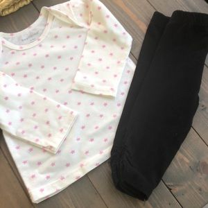healthtex Matching Sets - Coordinating sisters outfits